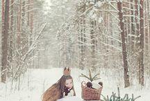 Winter e session