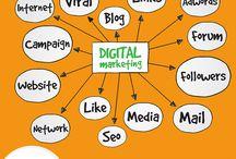 Dijital Pazarlama Uzmanlığı