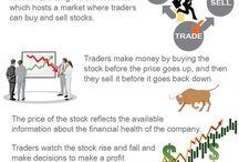 Stocks16