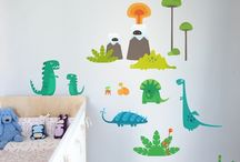 Kids :: Home Decor