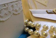 Προσκλητηρια Γαμου & Βάπτισης / Μοναδικές επιλογές σε προσκλητήρια γάμου και βάπτισης!