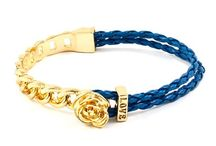 Jewelry  /  astounding, amazing, beautiful Jewelry