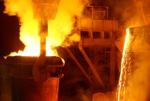 Engineering / Metallurgical and Matterials