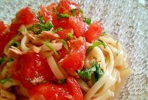 Noodle・Pasta