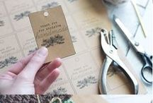 free project tags