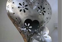 Heart / by Phx Pike-Realtor