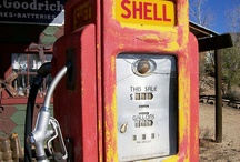 Fuel Pumps!