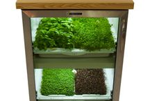 Urban Cultivator / by Colony Major Appliance & Mattress Warehouse