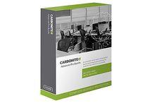Business Technology / empowerSMB Business Technology
