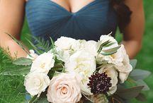 lucinka svatba