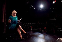 The Second City Guide to the Opera