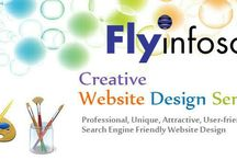 website design company in Bhopal / Website Development company in Bhopal, Indore & Delhi, India - Services offered are web designing,  web development   software development service provider. we make your brand.http://www.flyinfosoft.com