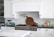 // Decor: Kitchen