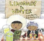 Kids and Money / Here are some books and games to share with kids that explore money