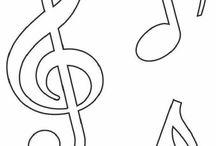 isimli ve harfler