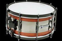 chilakil drums  san