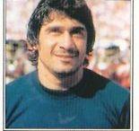 Espagne 1982 Perou