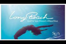 Mauritius 2015