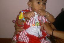 Mayush Bhargav