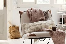 Knit: Home