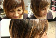 alchimie hair