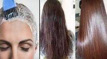 para cabelos tratamento