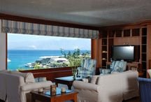 Accommodation | Exclusive Club | Elounda Bay Palace Hotel / Exclusive Club at Elounda Bay Palace