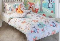 Girls Bedding, Girls Duvet Cover Sets / Unique range of Children's Bedding for Girls with lots of designs of Girls Duvet Cover Sets in 100%  cotton and also in polycotton