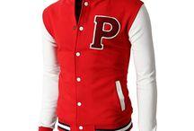 letterman jackets wholesale