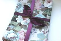 Craft & DIY Gift ideas / Have a go at creating something handmade