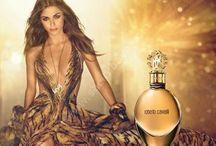 %100 Orginal Parfümler Modabon.com'da