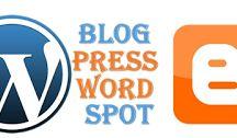 Tips Sebelum Membuat Blog – Hal Yang Harus Di Persiapkan