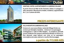 proposte luglio 2014 / http://www.homes4you.it/