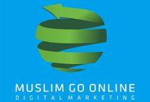 Konsultan Digital Marketing Syariah / Konsultan Digital Marketing Jakarta, Konsultan Internet Marketing, Kosultan Sosial Media Marketing. Call/WA: +62811-1924-001  Facebook : http://facebook.com/muslimgoonline Website : http://muslimgoonline.com/ Slideshare : http://slideshare.net/muslimgoonline