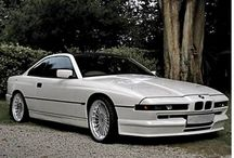 Auto's / Dreamcars