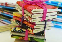 Papercraft & Bookbinding - Cork Craft & Design