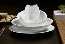 Tableware / by Jia Yu Wu