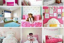 Makayla's room