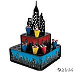 Superheroes Party / by Katie Chan