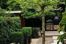 Buryshovi-zahrada