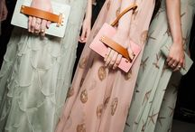 ¡Bags