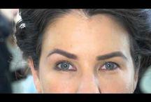 Make Up / by Lindsay Cornelson