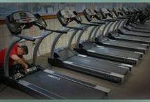 Gym equipment Tips / Gym equipment maintenance tips