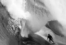 Surf / /