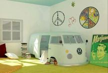 Ponçik Odalar