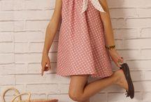 vestidos Beatriz