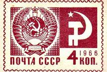 PPP - Logos