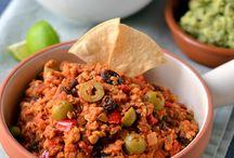 Recipes - Vegan and Very Good
