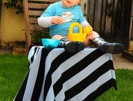 Lamere Baby Blankets from Angel Cashmere