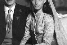 Last Century Weddings